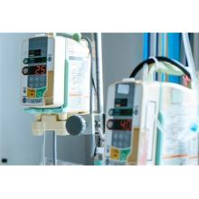 8 Precautions for Using Infusion Pumps