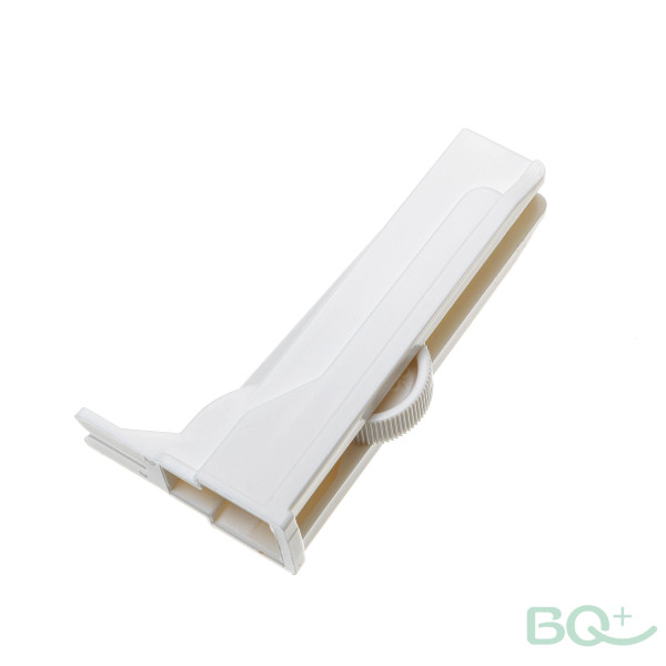 Roller Clamp for iv set/Roller Clamp IV Tubing/Roller Clamp Medical/Iv Tube Clamp/Roller Clamp for Tube