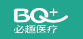 BQ PLUS MEDICAL CO., LTD