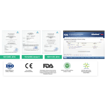 FDA 510(k) Clearance | Food and Drug Administration | 510K | 510(k) Clearance for sale | FDA 510(k) Clearance 2021|BQ Plus Medical