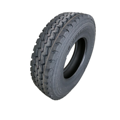 315 80R22.5 radial truck tyre