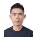 Mark Ma