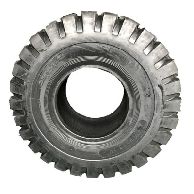 off the road BIAS OTR giant bias tyres E3L3 14.00-24