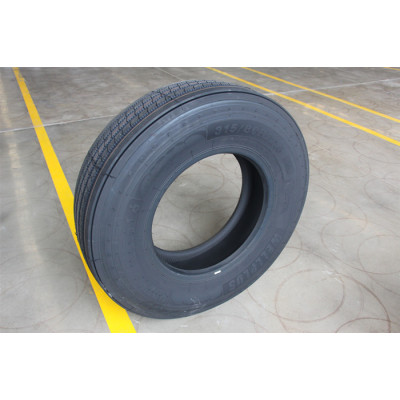 China radial tire wholesale 315 80R22.5 radial truck tyre