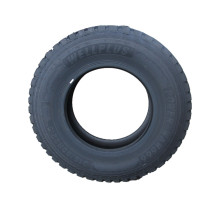 China radial tire exporter 315 80R22.5 radial truck and bus tyre
