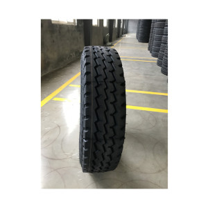WELLPLUS 315 80R22.5 radial truck tyre for Middle East