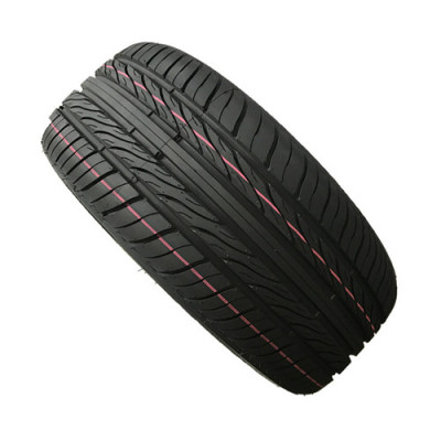 Chinese car tires TOURADOR pcr tyre 245/35R20