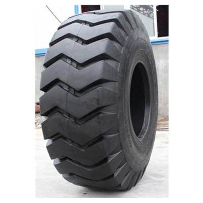 2019 good quality E3L3 17.5-25  off the road BIAS OTR  bias tyres