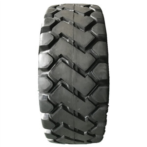 OTR tires  L3 NEW 20.5-25 otr for bias