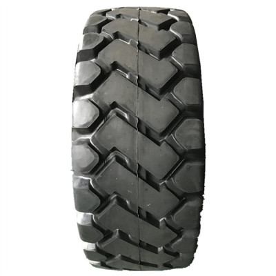 China factory L3 NEW 20.5-25 otr for bias off the road