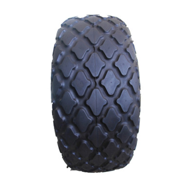 bias off the road tires  E7  23.1-26 otr  for loaders