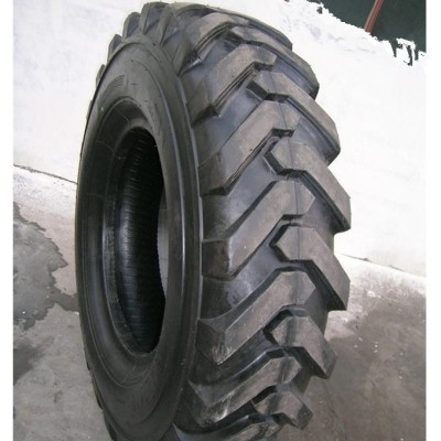 bias off the road tires  G2  17.5-25 otr