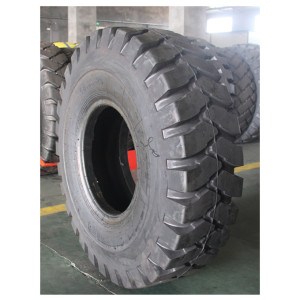 China brand bias off the road tires  14.00-20 otr