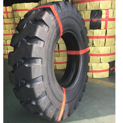 best price truck tire bias off the road tires  14.00-24 otr