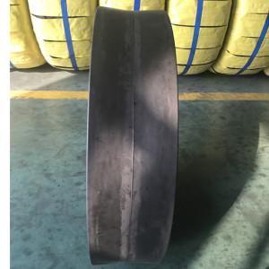 bias off the road tires  10.00-20 otr truck tires