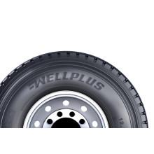 car tyres sidewall indentification
