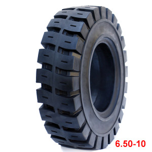 China brand forklift tires 28*9-15 solid tire otr tyres