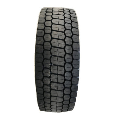 Chinese truck tires factory 295 80R22.5 radial truck tyre
