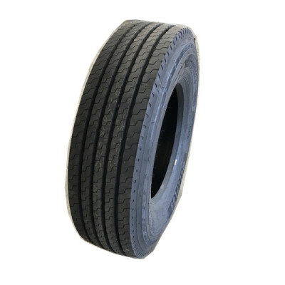 TBR truck tires factory 295 80R22.5 radial truck tyre with best price