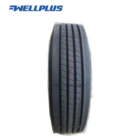 radial truck tires 315 80R22.5 tbr tyre with best price