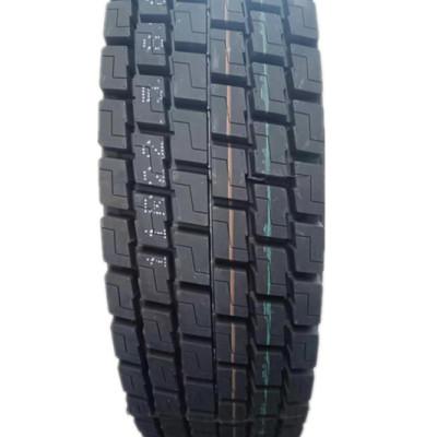 tbr truck tires 315 80R22.5 radial truck tyre