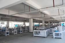 Ruian Chuangfeng Machinery Co., Ltd.