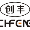 Ruian Chuangfeng Machinery Co., Ltd.