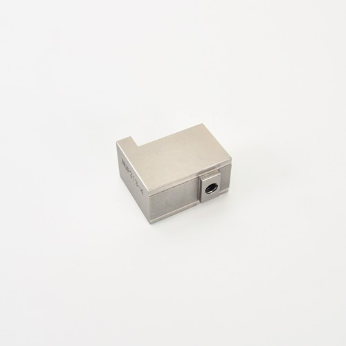 Cina Nuovi prodotti Precisione Sus304 Parti cnc di precisione in acciaio inossidabile