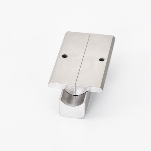 SKD11 material precision grinding finishing parts  precision machining