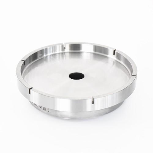 I materiali SUJ2 sono utilizzati nella lavorazione di precisione di parti di macchinari e attrezzature