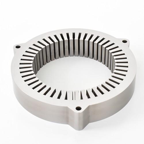 设备线圈设备精密加工零件的S45C材料