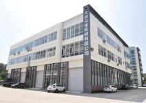 Dalian Zhongken Machine Co.,LTD