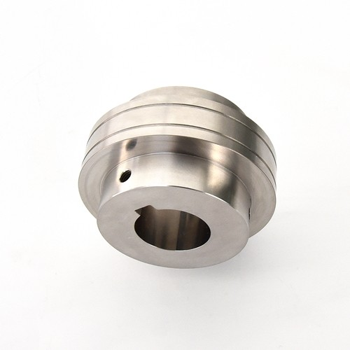 SKD11material Specialized custom steel die precision machining parts