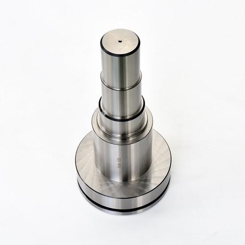 Specializzata nella produzione di precisione di macchine utensili CNC personalizzate di lavorazioni meccaniche di precisione di ricambi auto