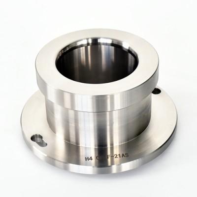 I materiali SUS303 prodotti dalla Cina produttore di parti di lavorazione di precisione da Zhongken Machinery