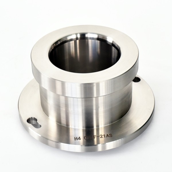 SUS303 materials produced china precision machining parts manufacturer by Zhongken Machinery