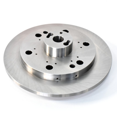 precision machining parts OEM high precision custom machining
