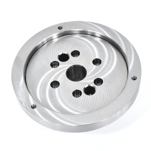 precision machining parts OEM high precision custom machining