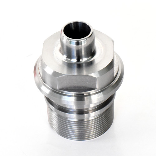 S45C/1045 material CNC turning and milling compound machine precision machining parts