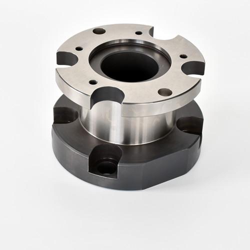 低成本OEM制造的精密加工零件高精度磨削