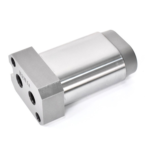 CNC precision machining parts die-casting die core parts
