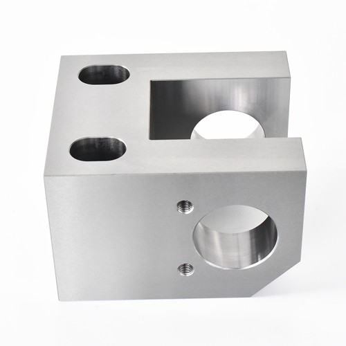 Machine parts precision machining parts customization services