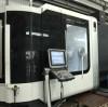 Tendenza del sistema CNC e delle parti di lavorazione CNC