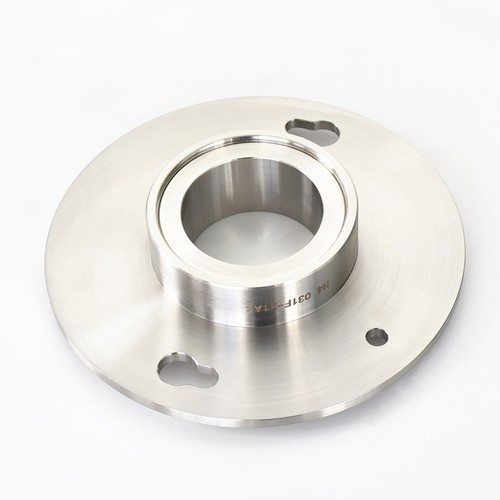 CNC turning and milling compound machine | precision machining parts | cnc turning components | CNC Turning Services
