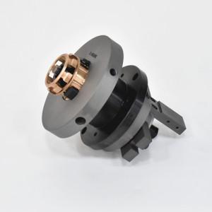 CNC precision fixture products | Manufacturing fixture parts