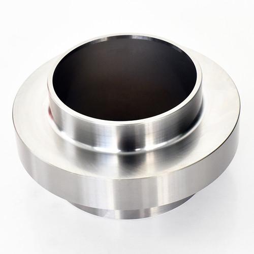 Rettifica cilindrica di precisione e rettifica di fori interni dopo il trattamento termico dei materiali SDK11