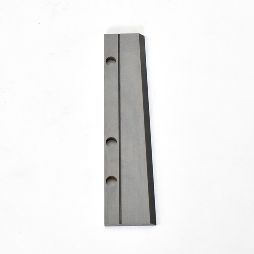Rettifica di precisione di materiali superduri di parti EDM