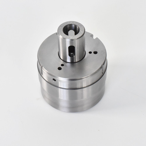 SCM435 materiali per la rettifica di precisione di pezzi meccanici