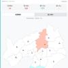 fornitori di lavorazioni cnc di precisione Zhongken macchinari di fronte all'epidemia ha fatto un'adeguata preparazione per la protezione