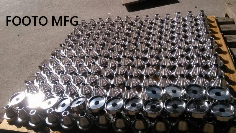 Stainless-Steel-Flanges-wwwyaangcom